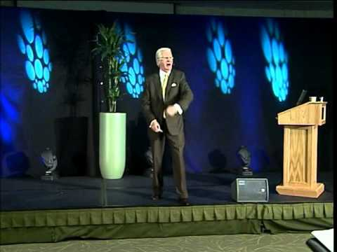 Making A Million With Bob Proctor - Part 6
