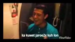 www stafaband co   Ronaldo lagu aceh terbaru 2016 doa ke tgk abdullah