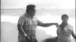 getlinkyoutube.com-Sagare sihilel..(සාගරේ සිහිලැල්) Haroon Lanthra and Sujatha Aththanayake