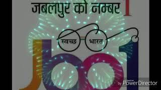 Gadi wala Aaya REMIX BY DJ G S JBP 07999395281 width=