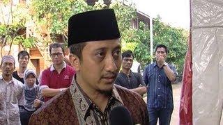 getlinkyoutube.com-Bisnis Ustadz Yusuf Mansyur Bermasalah - Was Was 22 Juli 2013