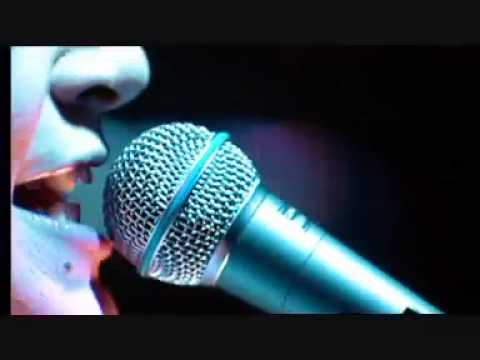 PLACEBO JUEGO SEXUALES SOUNDTRACK EVERY ME EVERY YOU.flv