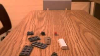 getlinkyoutube.com-lego halo 2 how to make a mini frigate