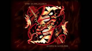 getlinkyoutube.com-The RUMJACKS - SOBER & GODLESS.