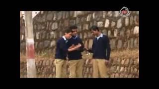 getlinkyoutube.com-Dilbag Gutakha - Virendra Rajput Garhwali Song