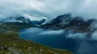 getlinkyoutube.com-NORWAY 2014 | 4K UHD
