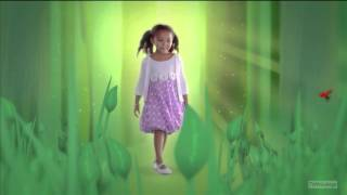 getlinkyoutube.com-Disney Junior Italy Continuity and Idents 10-09-13