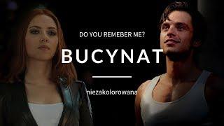 do you remember me? | buckynat