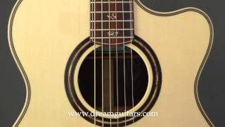 getlinkyoutube.com-PRS Angelus Private Stock 2793