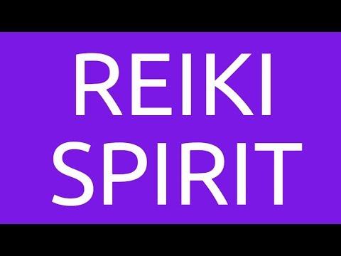 BE GOD MODE ♌️ Leo ♌️ June 2017 Tarot Talk with Reiki Mediation for Spiritual Strength
