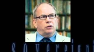 getlinkyoutube.com-F. William Engdahl In The Vatican (Seeds of Destruction) Lecture