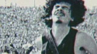 getlinkyoutube.com-Santana - Savor (From Woodstock 1969)