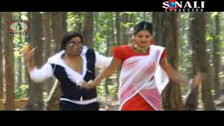 getlinkyoutube.com-Bengali Purulia Song 2015 - Premer Lila | Purulia Video Song - LAAL MATIR BAKUDA