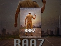 New Punjabi Movie 2016 - BAAZ - Punjabi Full Movie || Babbu Maan || Latest Punjabi Movies