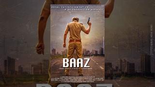 New Punjabi Movie 2017 - BAAZ - Punjabi Full Movie || Babbu Maan || Latest Punjabi Movies