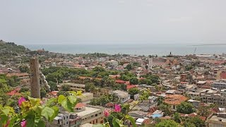 getlinkyoutube.com-Le Cap-Haïtien