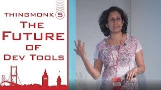 IoT Developer Tools