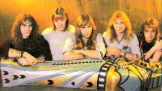 getlinkyoutube.com-Iron Maiden Documentary - Ironed Out Part 1