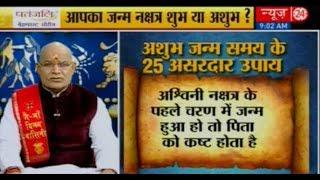 getlinkyoutube.com-Kaalchakra II Pandit Suresh Pandey || 27 Nov 2016 ||