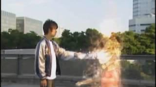 getlinkyoutube.com-魔弾剣士リュウケンドーver1.1