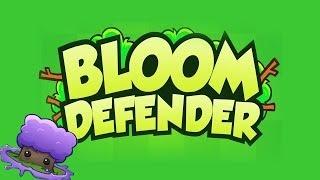 getlinkyoutube.com-Bloom Defenders - FF