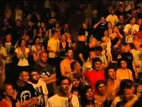 Mizar i Harmosini @ EXIT 2011 (Part 6 )