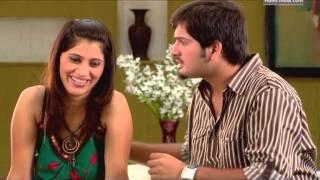 getlinkyoutube.com-Madhu Ethe Ani Chandra Tithe - Episode 26
