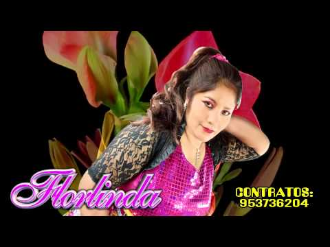 Florlinda 2014(Primicia  2014)MADRECITA(Mix Huaynos 2014)Mix Video HD Official