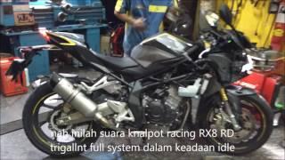 getlinkyoutube.com-dyno test CBR250RR Pakai knalpot racing rx8 RD trigallnt full system