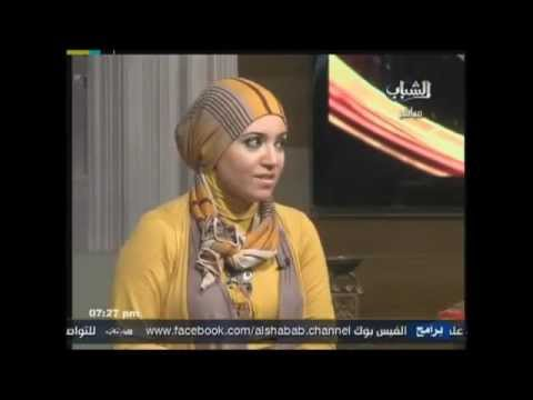 م.رشا مرسي والمذيعة شيماء مرسي مصممات ديكور الحفلات ج2