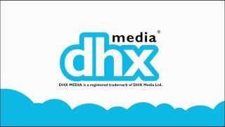 getlinkyoutube.com-Bell Media/DHX Media/Lionsgate (2013)