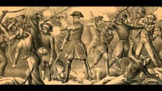 getlinkyoutube.com-Herman Lindqvist - Karl XII (5/6)