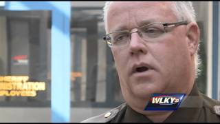 getlinkyoutube.com-Raw interview: Lawrence County sheriff on death investigation
