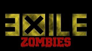 getlinkyoutube.com-ArmA 3 Exile + Zombies & Demons - Survive!