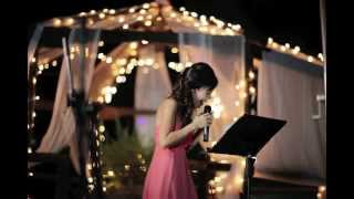 getlinkyoutube.com-Jayesslee's Sonia & Andy's Wedding.