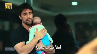 getlinkyoutube.com-نارين وفرات ح 44 الرحمة final