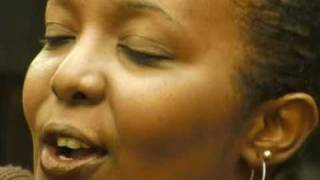 Jina lako bwana.DAT