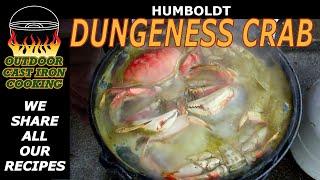 getlinkyoutube.com-Humboldt Dungeness Crab