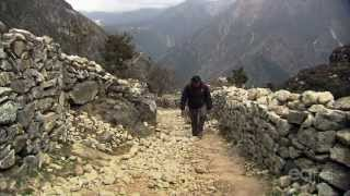 getlinkyoutube.com-Nepal  (Documentary) I Have Seen the Earth Change