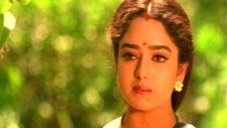 getlinkyoutube.com-Pedarayudu Movie || Soundarya Sentiment Scene || Mohan Babu,Soundarya
