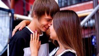 getlinkyoutube.com-Даня и Кристи. Они решили не расставаться.