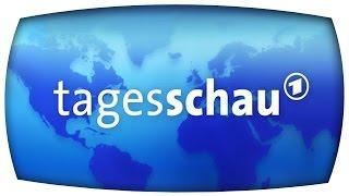 getlinkyoutube.com-YouTube Kacke: MC WETTER | Tagesschau Verarsche #5