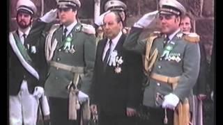 Schuetzenfest 1984