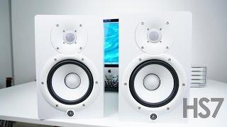 getlinkyoutube.com-BEST Studio Monitors 2016
