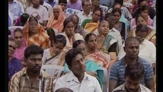 Nambikkai TV - 18 MAR 17 (Tamil)