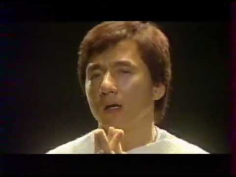 Documentaire Qui est Jackie Chan?/ Jet Li /Hongkong Hollywood