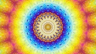getlinkyoutube.com-Didgeridoo Meditation Music | Singing Bowls Shamanic | Relax Meditate | Cleanse Balance Your CHAKRA