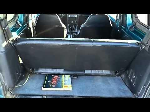 1994 1995 suzuki sidekick service manual kvclrhfixm blogcu com rh kvclrhfixm blogcu com 1995 suzuki vitara workshop manual 1995 suzuki sidekick owner's manual