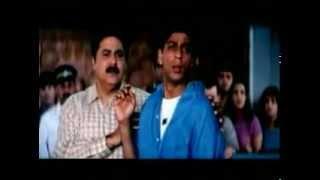 Layi Ve Na Gayi te nibhai bhi gayee , .hd   - YouTube.flv