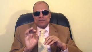 getlinkyoutube.com-اعرف أشباه صدام حسين شرح تفصيلي بالأدلة